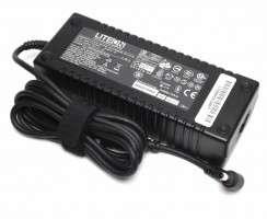 Incarcator MSI  GX633 compatibil. Alimentator compatibil MSI  GX633. Incarcator laptop MSI  GX633. Alimentator laptop MSI  GX633. Incarcator notebook MSI  GX633