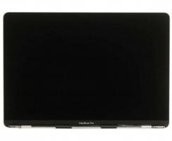 Ansamblu superior complet display + Carcasa + cablu + balamale Apple MacBook Pro Retina 13 A2159 Mid 2019 Grey