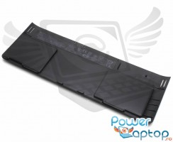 Baterie HP EliteBook Revolve 810 G2 Originala. Acumulator HP EliteBook Revolve 810 G2. Baterie laptop HP EliteBook Revolve 810 G2. Acumulator laptop HP EliteBook Revolve 810 G2. Baterie notebook HP EliteBook Revolve 810 G2