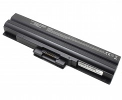 Baterie Sony Vaio VGN SR3. Acumulator Sony Vaio VGN SR3. Baterie laptop Sony Vaio VGN SR3. Acumulator laptop Sony Vaio VGN SR3. Baterie notebook Sony Vaio VGN SR3