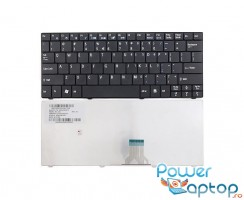 Tastatura Acer  MP-09B93U4-698. Tastatura laptop Acer  MP-09B93U4-698