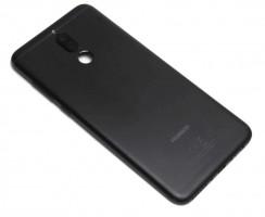 Capac Baterie Huawei Mate 10 Lite Negru Graphite Black Capac Spate