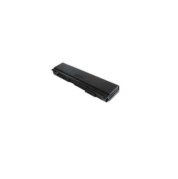 Baterie Toshiba Tecra A6 imagine powerlaptop.ro 2021