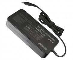 Incarcator Asus  G75 ORIGINAL. Alimentator ORIGINAL Asus  G75. Incarcator laptop Asus  G75. Alimentator laptop Asus  G75. Incarcator notebook Asus  G75