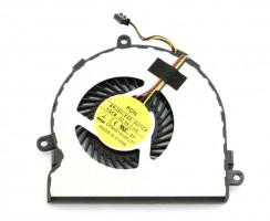 Cooler laptop HP  15-AC. Ventilator procesor HP  15-AC. Sistem racire laptop HP  15-AC