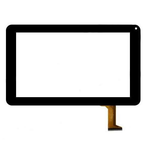 Touchscreen Digitizer Utok 900Q Geam Sticla Tableta imagine powerlaptop.ro 2021