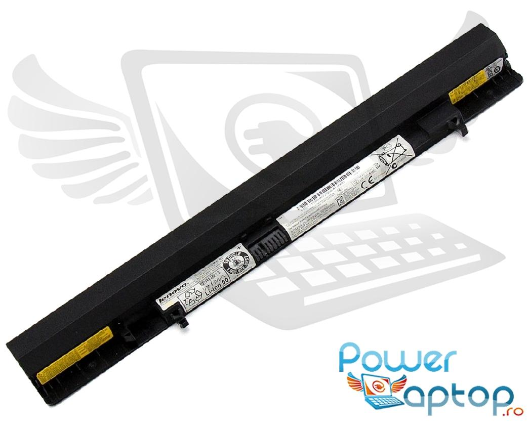 Baterie Lenovo L12M4A01 Originala imagine powerlaptop.ro 2021