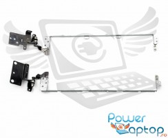 Balamale display Acer Aspire ES1-520 . Balamale notebook Acer Aspire ES1-520