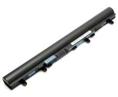 Baterie Acer Aspire E1 510P. Acumulator Acer Aspire E1 510P. Baterie laptop Acer Aspire E1 510P. Acumulator laptop Acer Aspire E1 510P. Baterie notebook Acer Aspire E1 510P