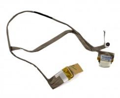 Cablu video LVDS Asus  U32U