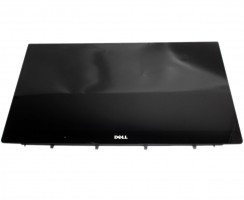 Ansamblu Display cu touchscreen UHD 4K Dell XPS 15 9560. Modul Ecran cu touchscreen UHD 4K Dell XPS 15 9560