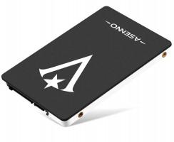 SSD Asenno A25 120GB 2.5 inch SATA III