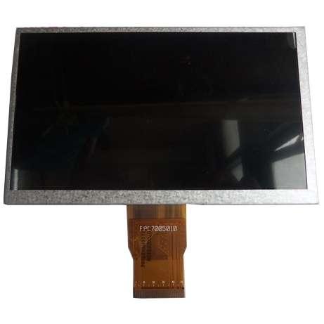 Display Eboda Essential A200 Ecran TN LCD Tableta ORIGINAL imagine powerlaptop.ro 2021