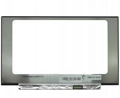 "Display laptop Lenovo ThinkPad P14s Gen 1 14.0"" 1920x1080 30 pini eDP. Ecran laptop Lenovo ThinkPad P14s Gen 1. Monitor laptop Lenovo ThinkPad P14s Gen 1"