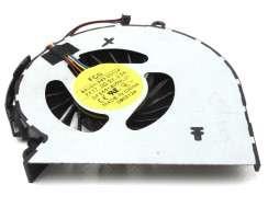 Cooler laptop Compaq  14-A. Ventilator procesor Compaq  14-A. Sistem racire laptop Compaq  14-A