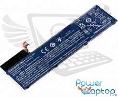 Baterie Acer  AP12A3i Originala. Acumulator Acer  AP12A3i. Baterie laptop Acer  AP12A3i. Acumulator laptop Acer  AP12A3i. Baterie notebook Acer  AP12A3i