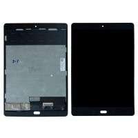 Ansamblu Display LCD  + Touchscreen Asus Zenpad 3S 10 Z500M Negru. Modul Ecran + Digitizer Asus Zenpad 3S 10 Z500M Negru