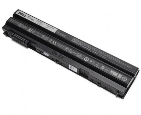 Baterie Dell Precision M2800 Originala 65Wh. Acumulator Dell Precision M2800. Baterie laptop Dell Precision M2800. Acumulator laptop Dell Precision M2800. Baterie notebook Dell Precision M2800