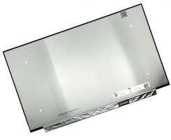 "Display laptop Asus VivoBook 15 X545FB 15.6"" 1920X1080 30 pini eDP. Ecran laptop Asus VivoBook 15 X545FB. Monitor laptop Asus VivoBook 15 X545FB"