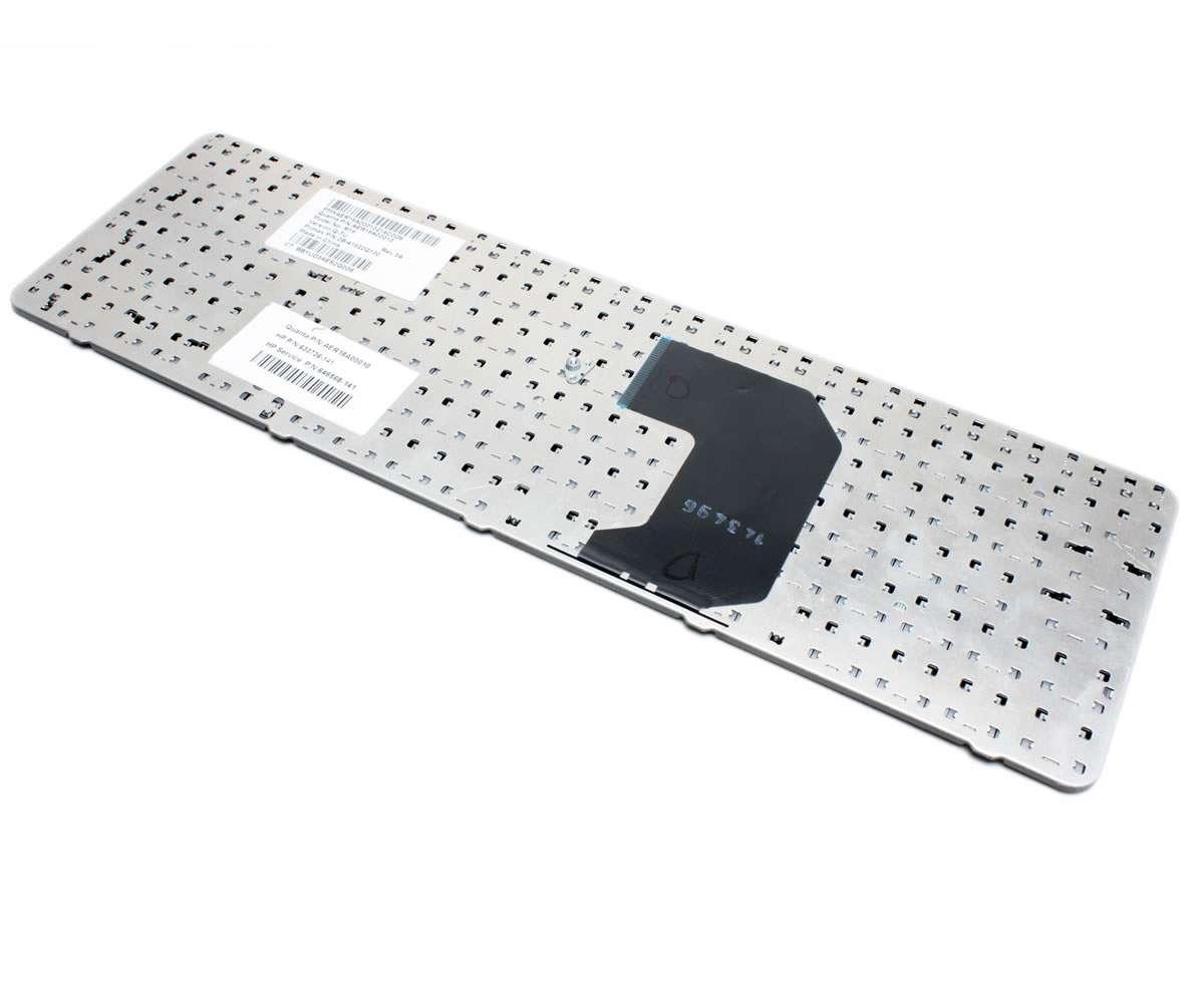 Tastatura HP Pavilion g7 1300 imagine powerlaptop.ro 2021