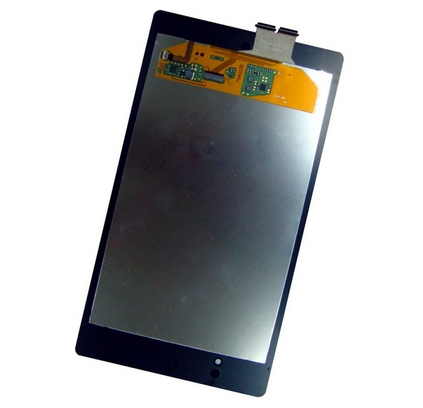 Ansamblu LCD Display Touchscreen Asus Google Nexus 7 2013 Generatia 2 imagine