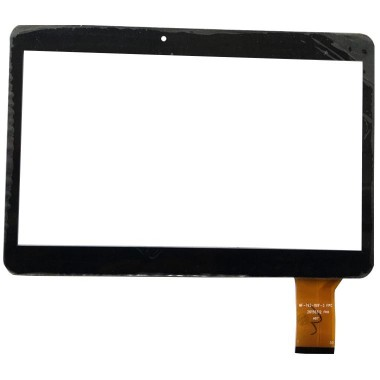 Digitizer Touchscreen Master MID 103S 3G. Geam Sticla Tableta Master MID 103S 3G