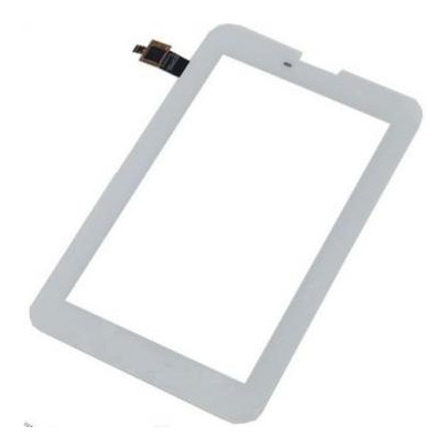 Touchscreen Digitizer Lenovo IdeaTab A3000 Geam Sticla Tableta imagine powerlaptop.ro 2021