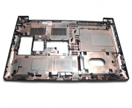 Bottom Lenovo IdeaPad 510-15IKB. Carcasa Inferioara Lenovo IdeaPad 510-15IKB Neagra