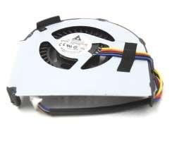 Cooler laptop Lenovo ThinkPad X220