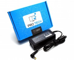 Incarcator laptop Acer ADP 65VH Replacement