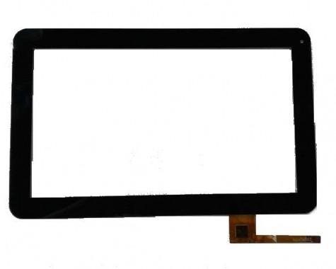 Digitizer Touchscreen Logicom E1031. Geam Sticla Tableta Logicom E1031