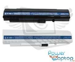Baterie Acer Aspire One ZG5 6 celule. Acumulator Acer Aspire One ZG5 6 celule. Baterie laptop Acer Aspire One ZG5 6 celule. Acumulator laptop Acer Aspire One ZG5 6 celule. Baterie notebook Acer Aspire One ZG5 6 celule