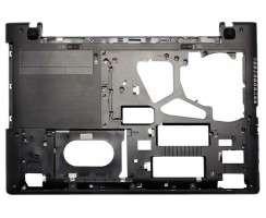 Bottom Lenovo Ideapad Z50-75 Carcasa Inferioara neagra