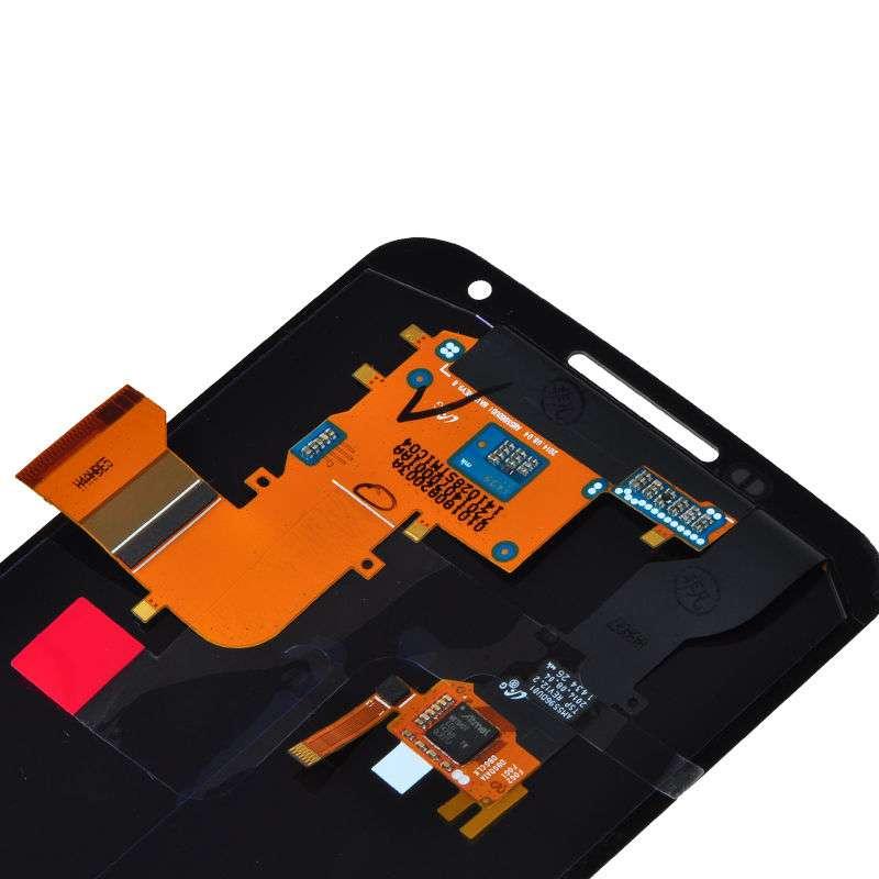 Display Motorola Nexus 6 imagine powerlaptop.ro 2021