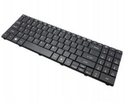 Tastatura Acer eMachines E525. Tastatura laptop Acer eMachines E525