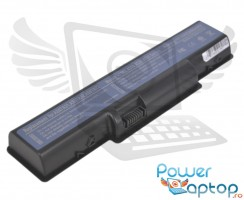 Baterie Acer Aspire 4540G. Acumulator Acer Aspire 4540G. Baterie laptop Acer Aspire 4540G. Acumulator laptop Acer Aspire 4540G. Baterie notebook Acer Aspire 4540G