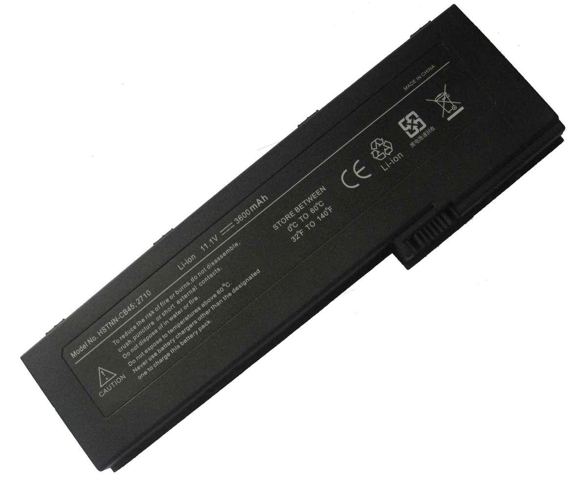 Baterie HP 534060 291 imagine powerlaptop.ro 2021