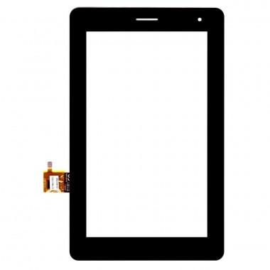 Digitizer Touchscreen Cosmote Urban Tab 7. Geam Sticla Tableta Cosmote Urban Tab 7