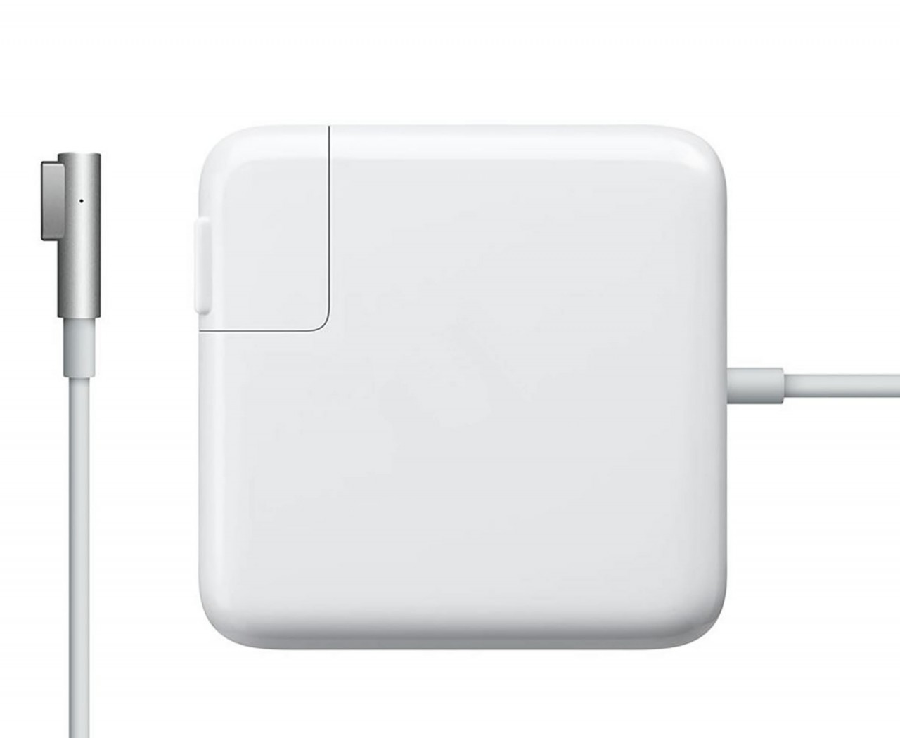 Incarcator Apple MacBook A1278 imagine powerlaptop.ro 2021