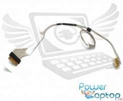 Cablu video eDP Dell  450.00H01.0001