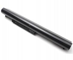 Baterie HP  15-S230NB 8 celule. Acumulator laptop HP  15-S230NB 8 celule. Acumulator laptop HP  15-S230NB 8 celule. Baterie notebook HP  15-S230NB 8 celule