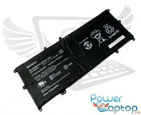Baterie Sony Vaio Fit 15A 4 celule Originala. Acumulator laptop Sony Vaio Fit 15A 4 celule. Acumulator laptop Sony Vaio Fit 15A 4 celule. Baterie notebook Sony Vaio Fit 15A 4 celule
