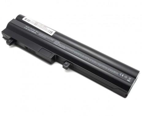 Baterie Toshiba PA3733 . Acumulator Toshiba PA3733 . Baterie laptop Toshiba PA3733 . Acumulator laptop Toshiba PA3733 . Baterie notebook Toshiba PA3733