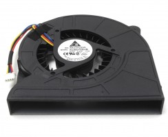 Cooler laptop Asus  X71Q