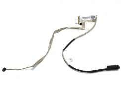 Cablu video LVDS Toshiba  1422-018H000