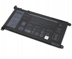 Baterie Dell Y07HK Originala 42Wh. Acumulator Dell Y07HK. Baterie laptop Dell Y07HK. Acumulator laptop Dell Y07HK. Baterie notebook Dell Y07HK