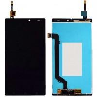 Ansamblu Display LCD  + Touchscreen Lenovo Vibe X3 Lite. Modul Ecran + Digitizer Lenovo Vibe X3 Lite