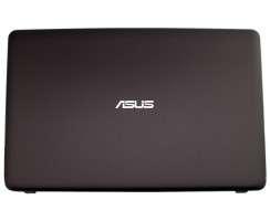 Carcasa Display Asus  X540LA. Cover Display Asus  X540LA. Capac Display Asus  X540LA Neagra