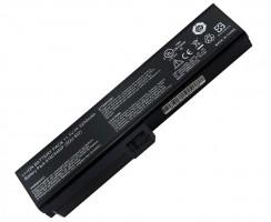 Baterie Fujitsu Siemens  3UR18650F-2-QC-12. Acumulator Fujitsu Siemens  3UR18650F-2-QC-12. Baterie laptop Fujitsu Siemens  3UR18650F-2-QC-12. Acumulator laptop Fujitsu Siemens  3UR18650F-2-QC-12. Baterie notebook Fujitsu Siemens  3UR18650F-2-QC-12