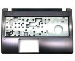 Palmrest Lenovo 3KLZ3TALV00 Carcasa superioara gri